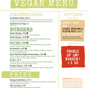 Vegan-menu-A4-no-marks-V4-17.02.smaller